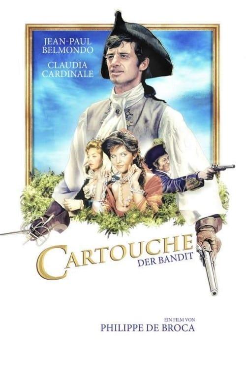 Bandit Film Deutsch