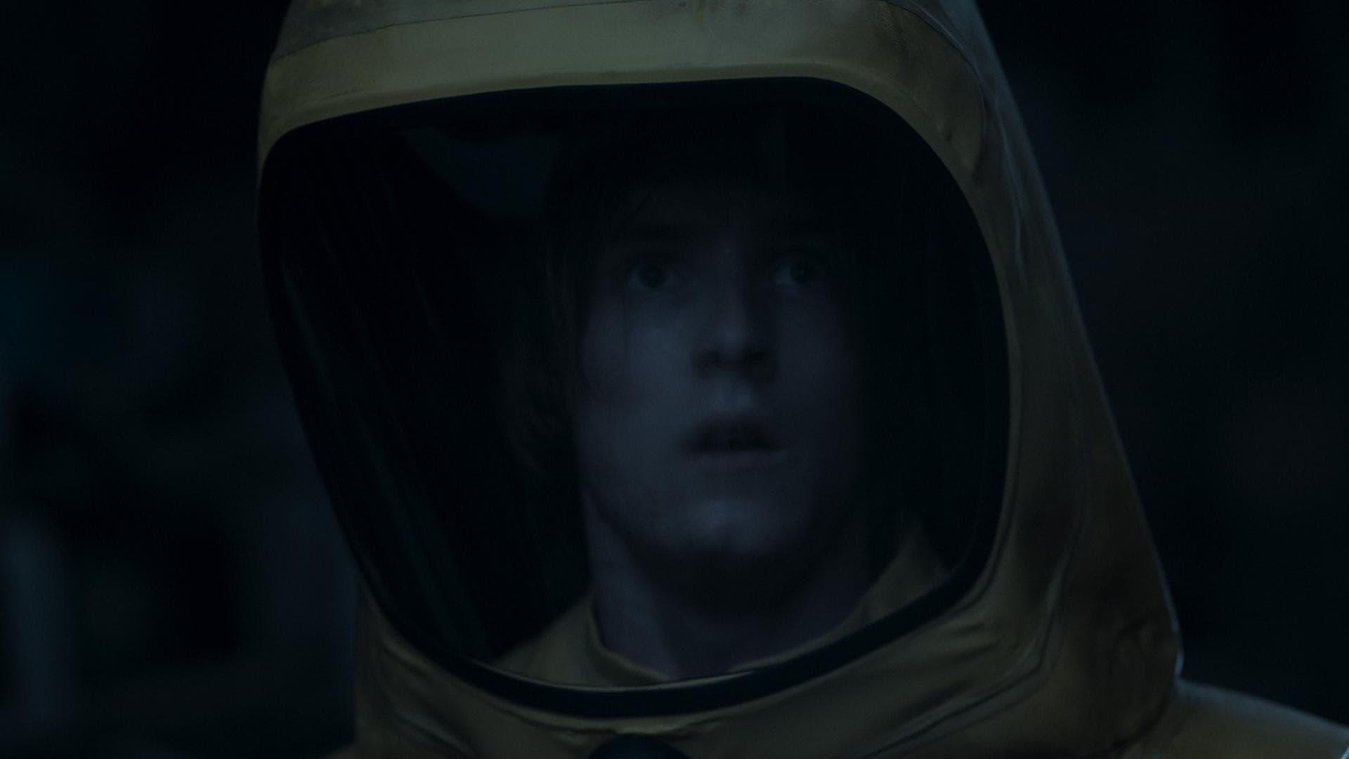Dark Season 2 :Episode 2  Dark Matter