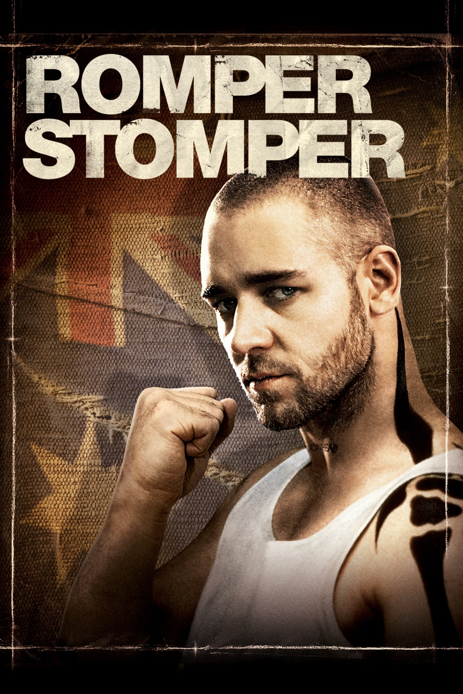 Romper Stomper Stream