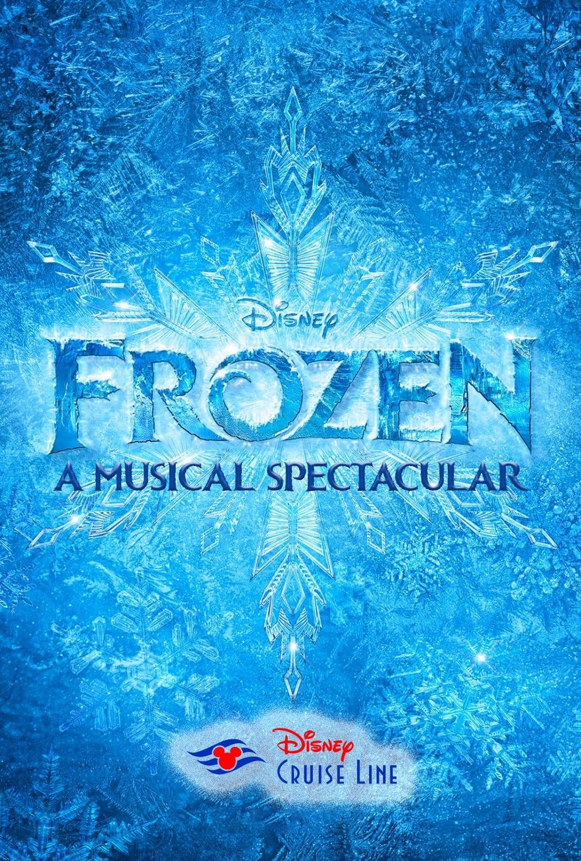 Frozen, A Musical Spectacular (2020)