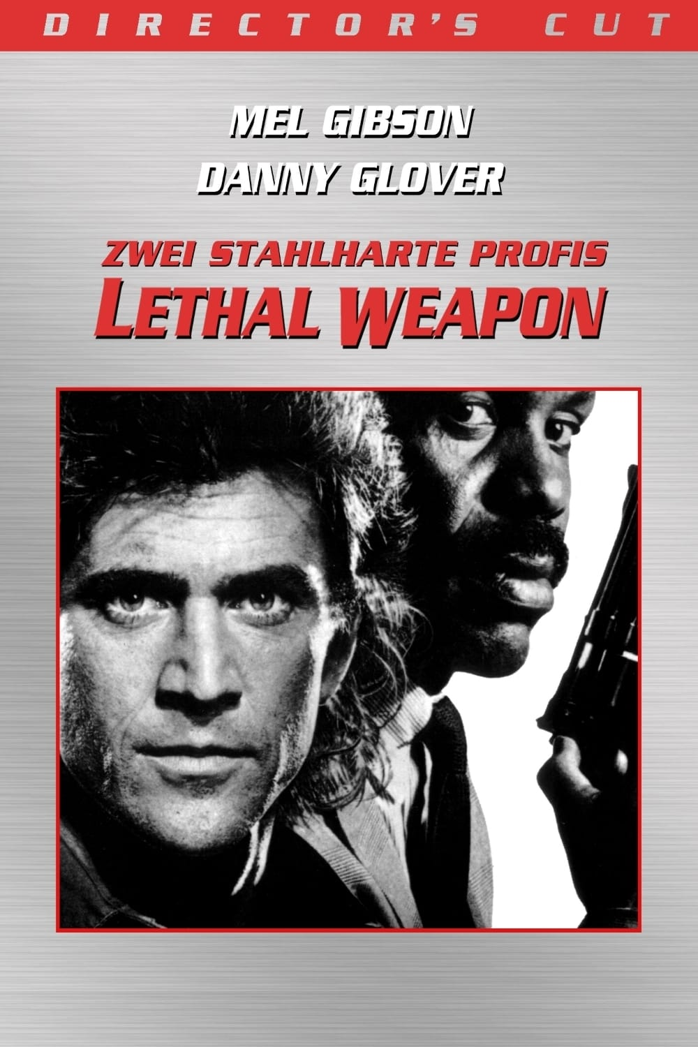 Lethal weapon 1 full movie-3122