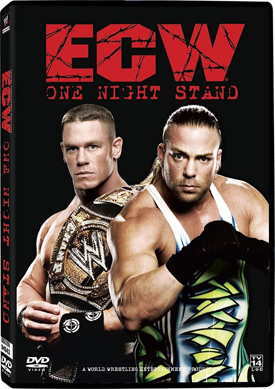 ECW One Night Stand 2006 (2006)