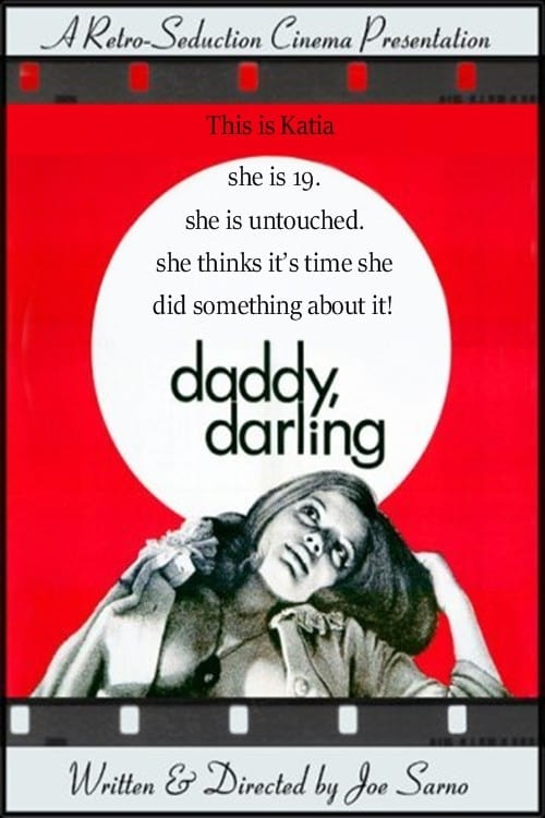 Daddy, Darling (1970)