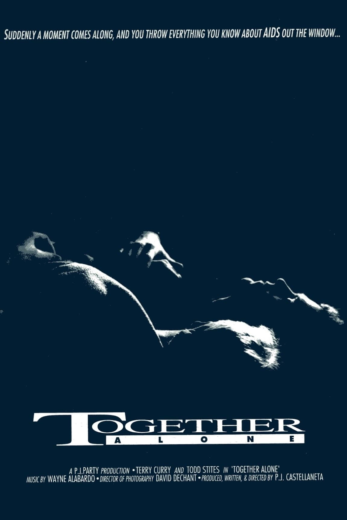 Together Alone (1992)