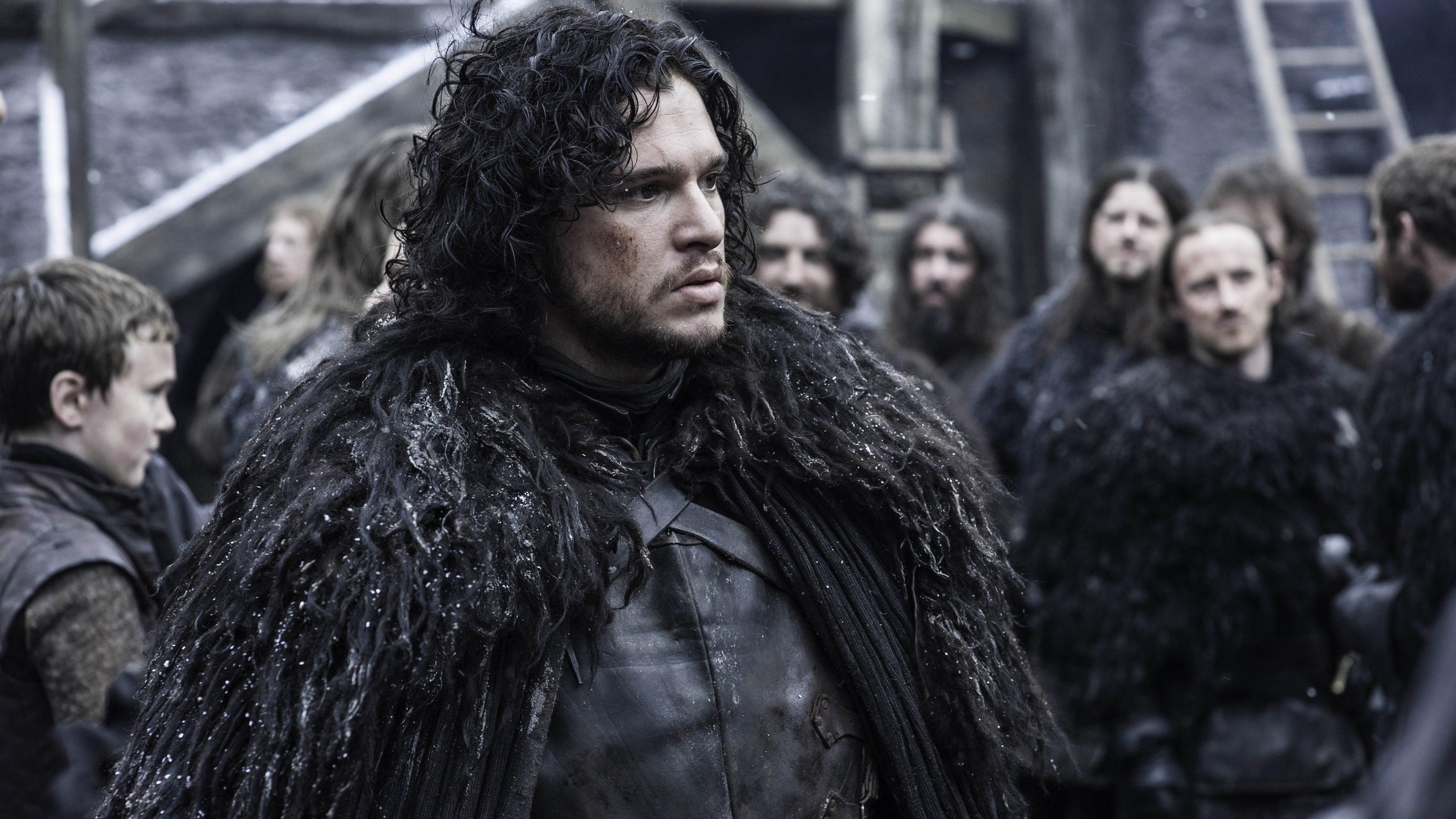 Game of Thrones Season 7 Episode 1 PutLocker9 Free Online ...