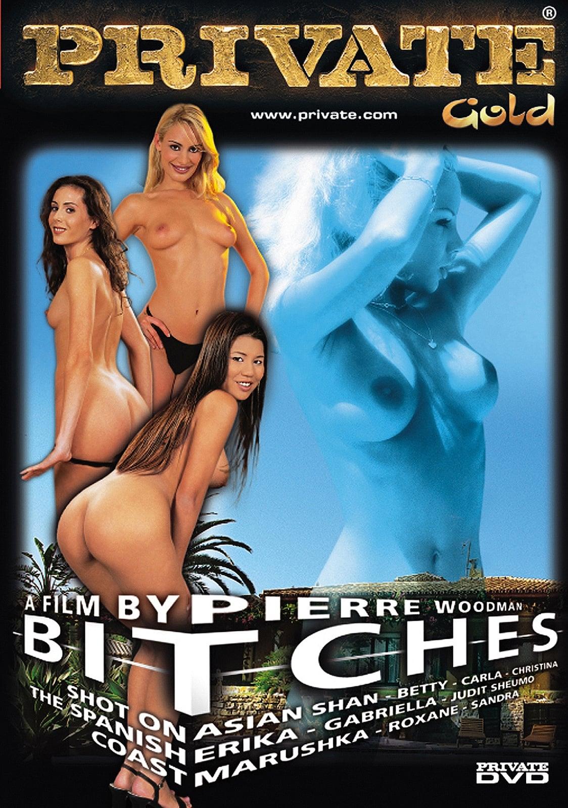 Смотреть фильм порно гладиатор 2