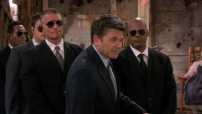 The Suite Life on Deck Season 3 :Episode 19  Twister Part 3