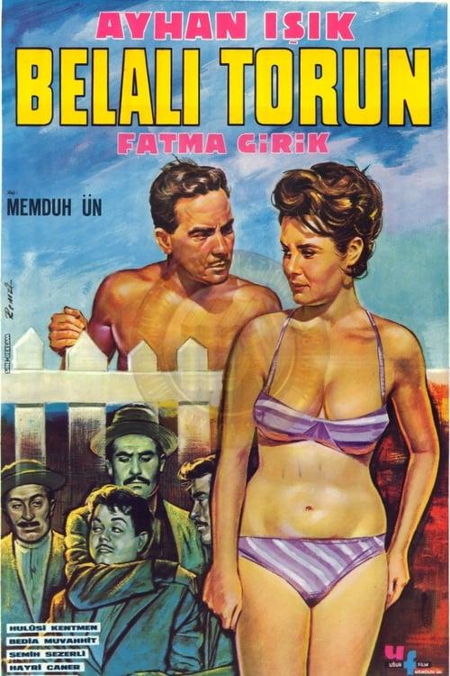 Ver Belal? Torun Online HD Español (1962)