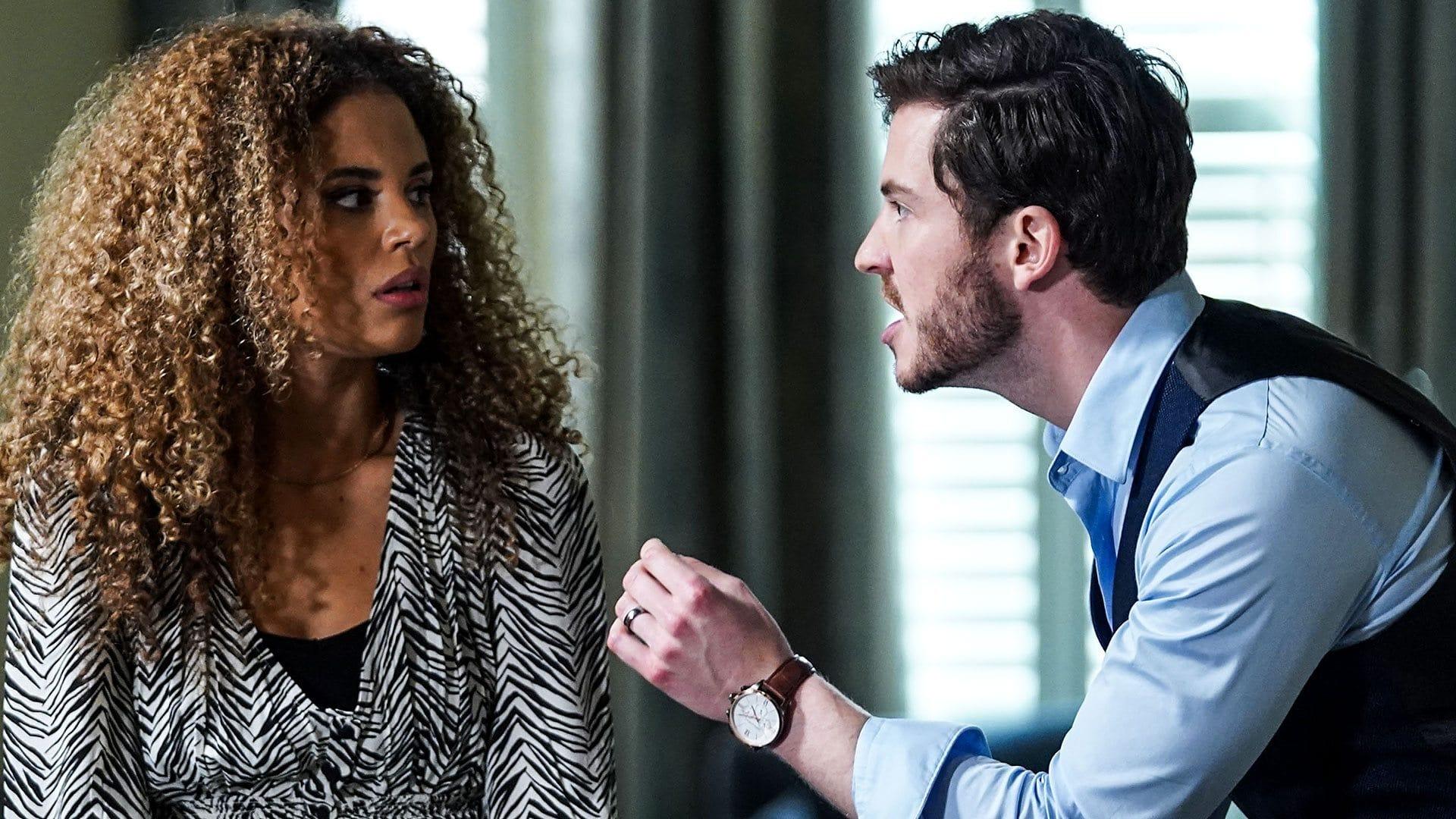 EastEnders Season 35 :Episode 146  10/09/2019