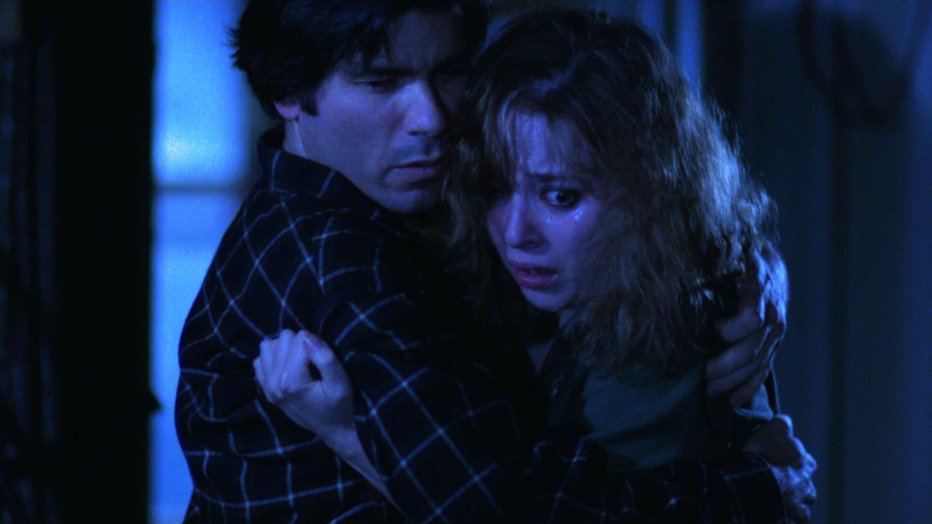 Siège (1983)