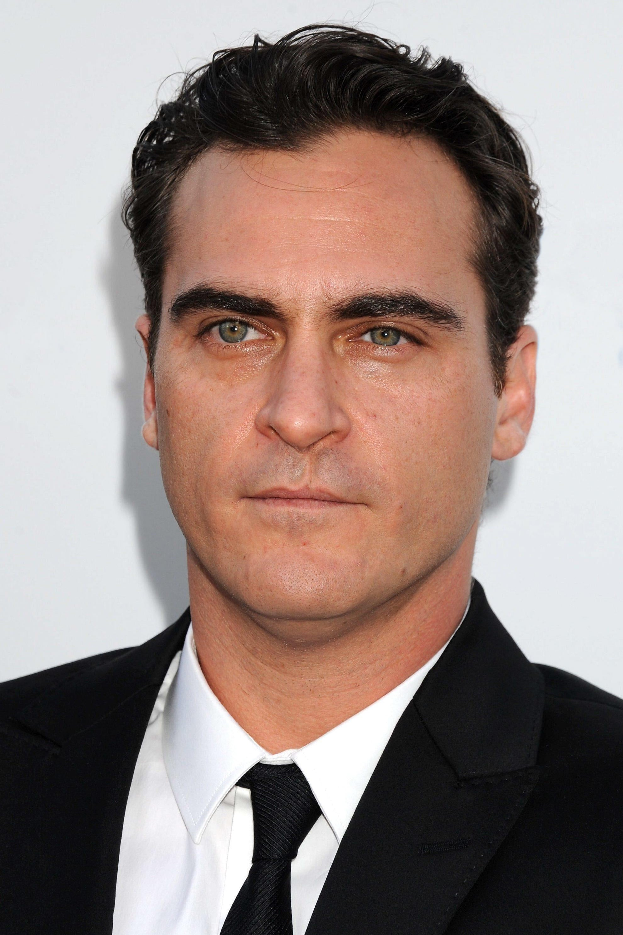Posters with Joaquin Phoenix