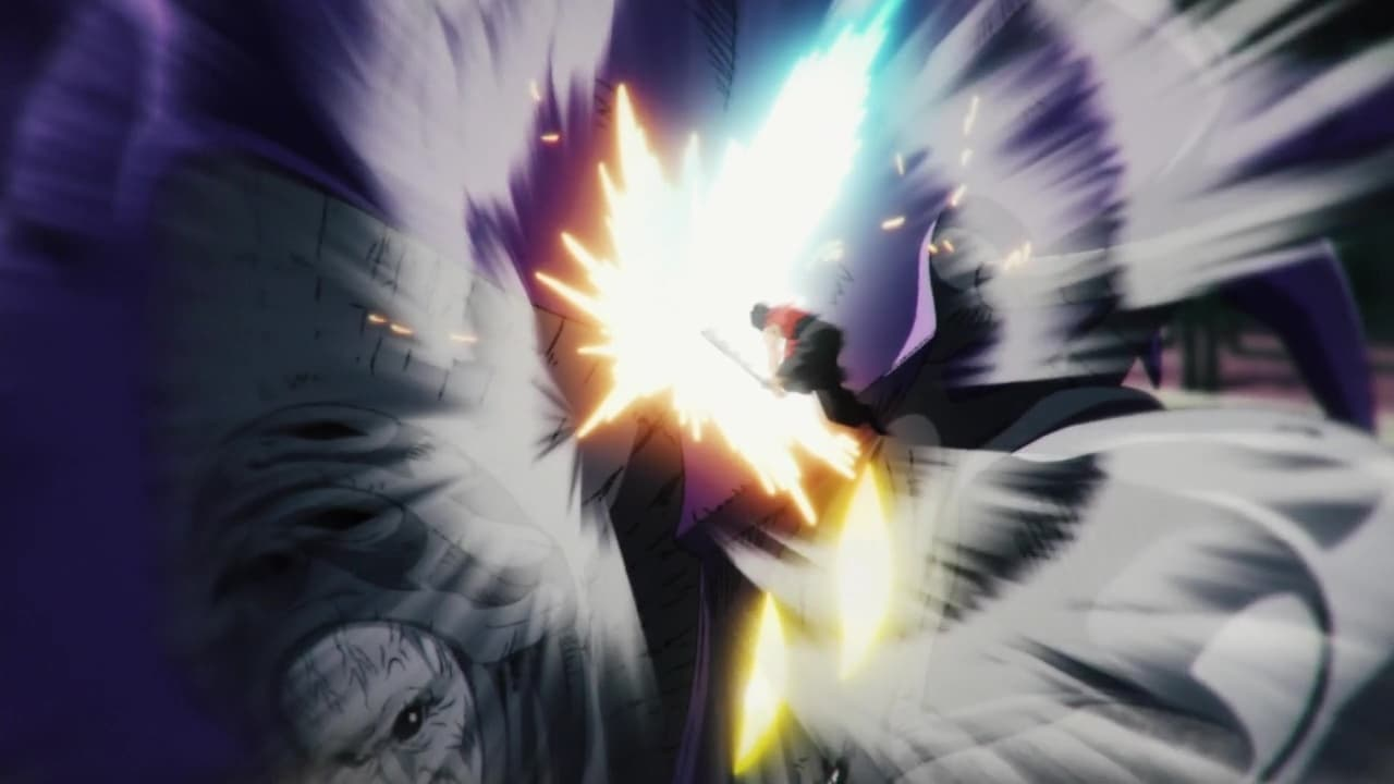 Streaming One-Punch Man: S2 - Ep  4 Sub Indo Online