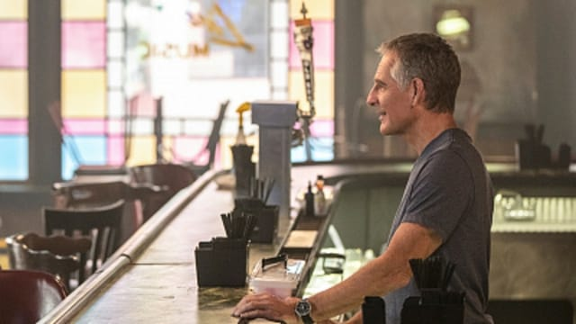 NCIS: New Orleans Season 6 :Episode 20  Predators