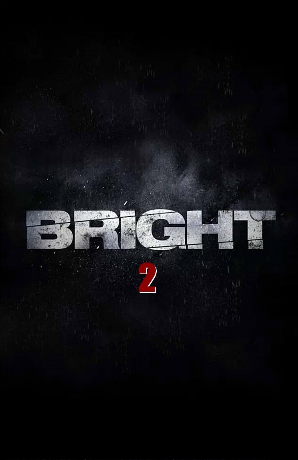 Ver Bright 2 Online HD Español ()