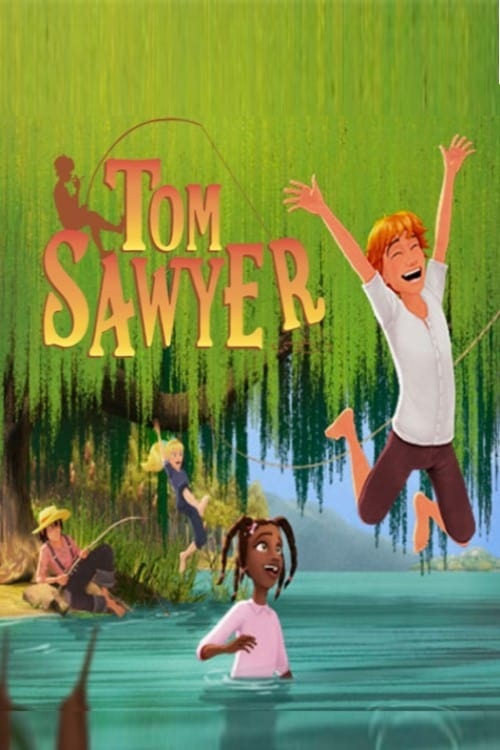 Tom Sawyer (2019)