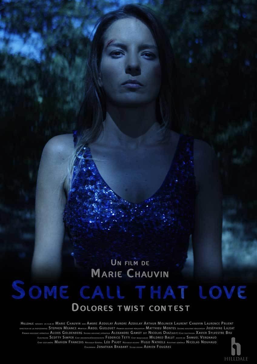 Ver Some Call That Love Online HD Español ()