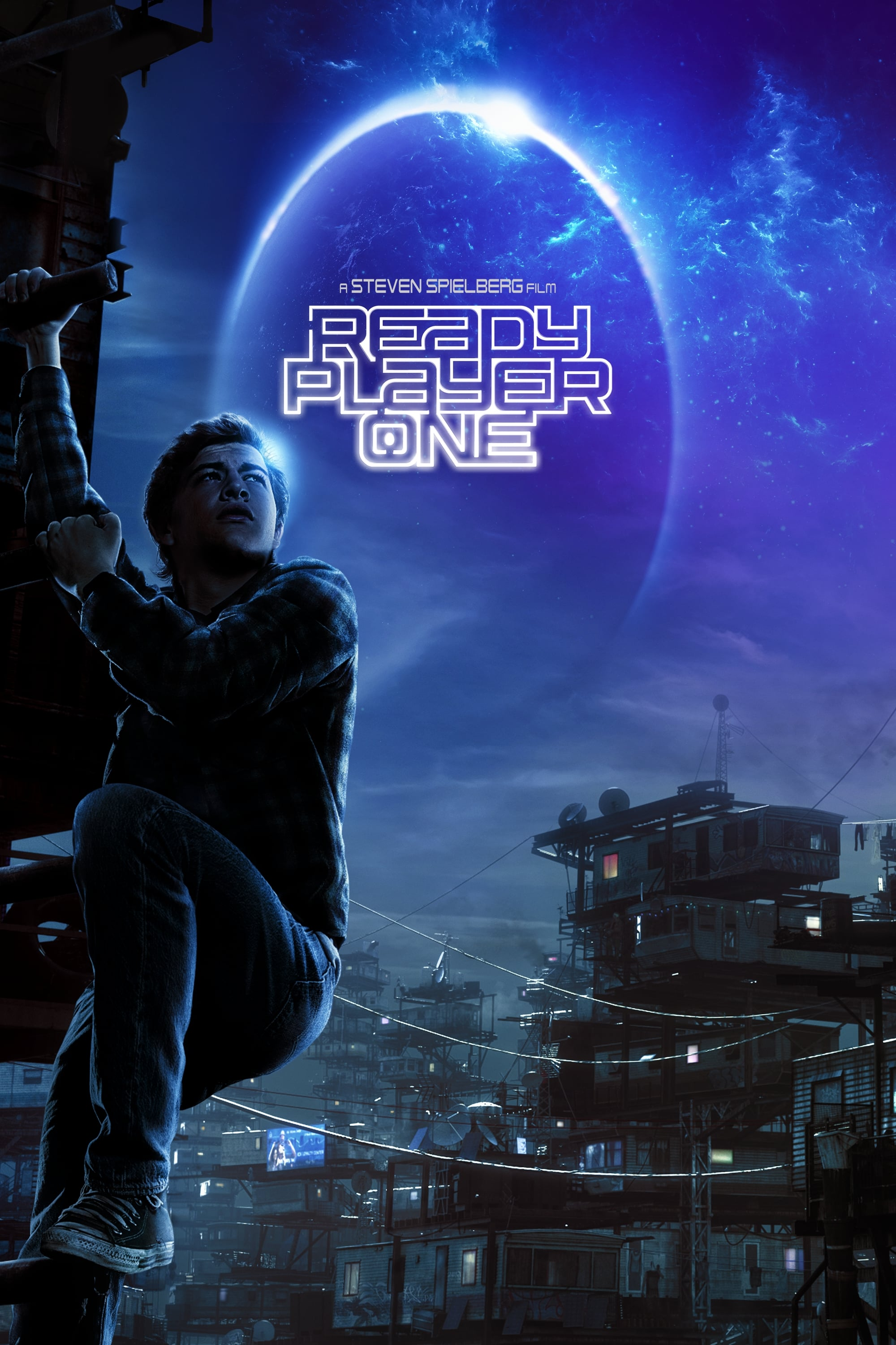 ready player one ganzer film deutsch