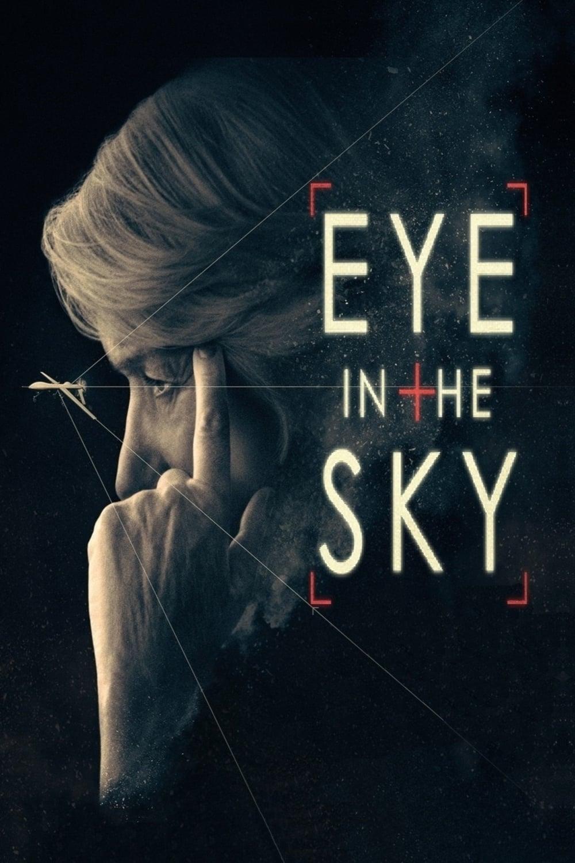 That eye the sky essays