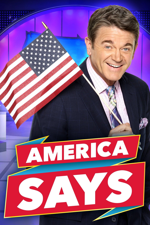 America Says
