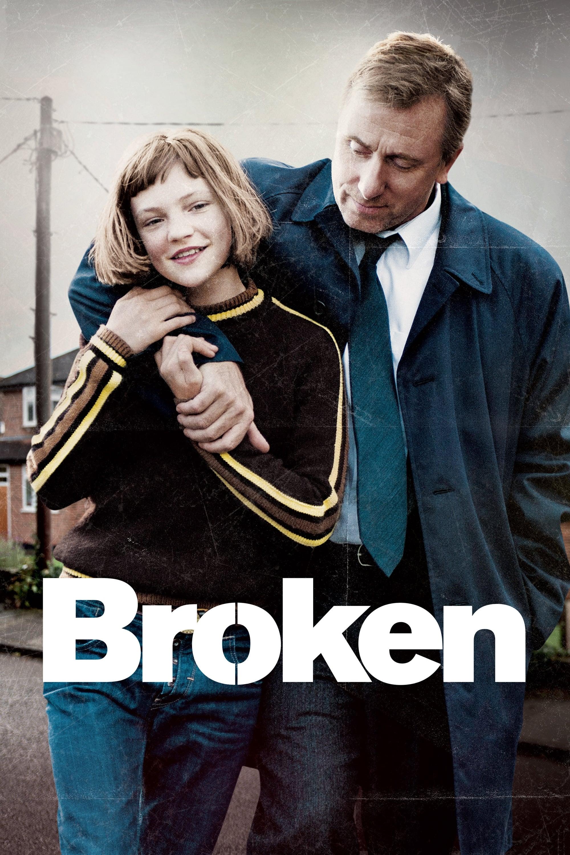 Broken-2012-2343