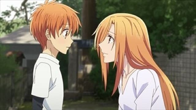 Fruits Basket Season 3 Episode 9 Release Date and Time 1