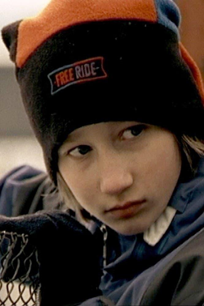 The Glove (2005)