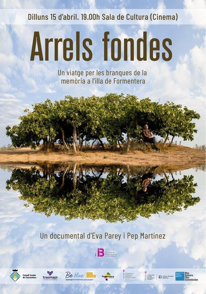 Arrels Fondes (1970)