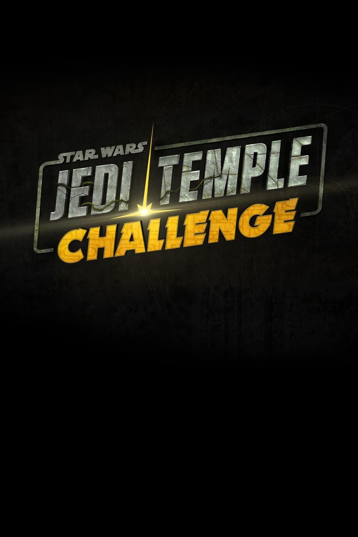 Star Wars: Jedi Temple Challenge (1970)