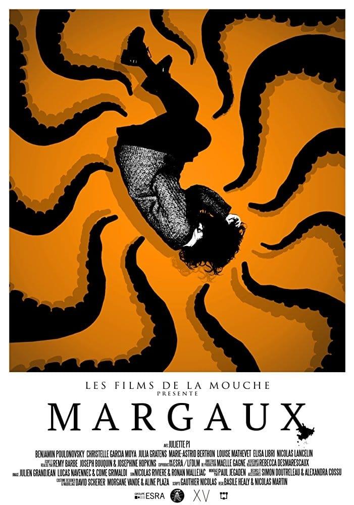 Ver Margaux Online HD Español ()