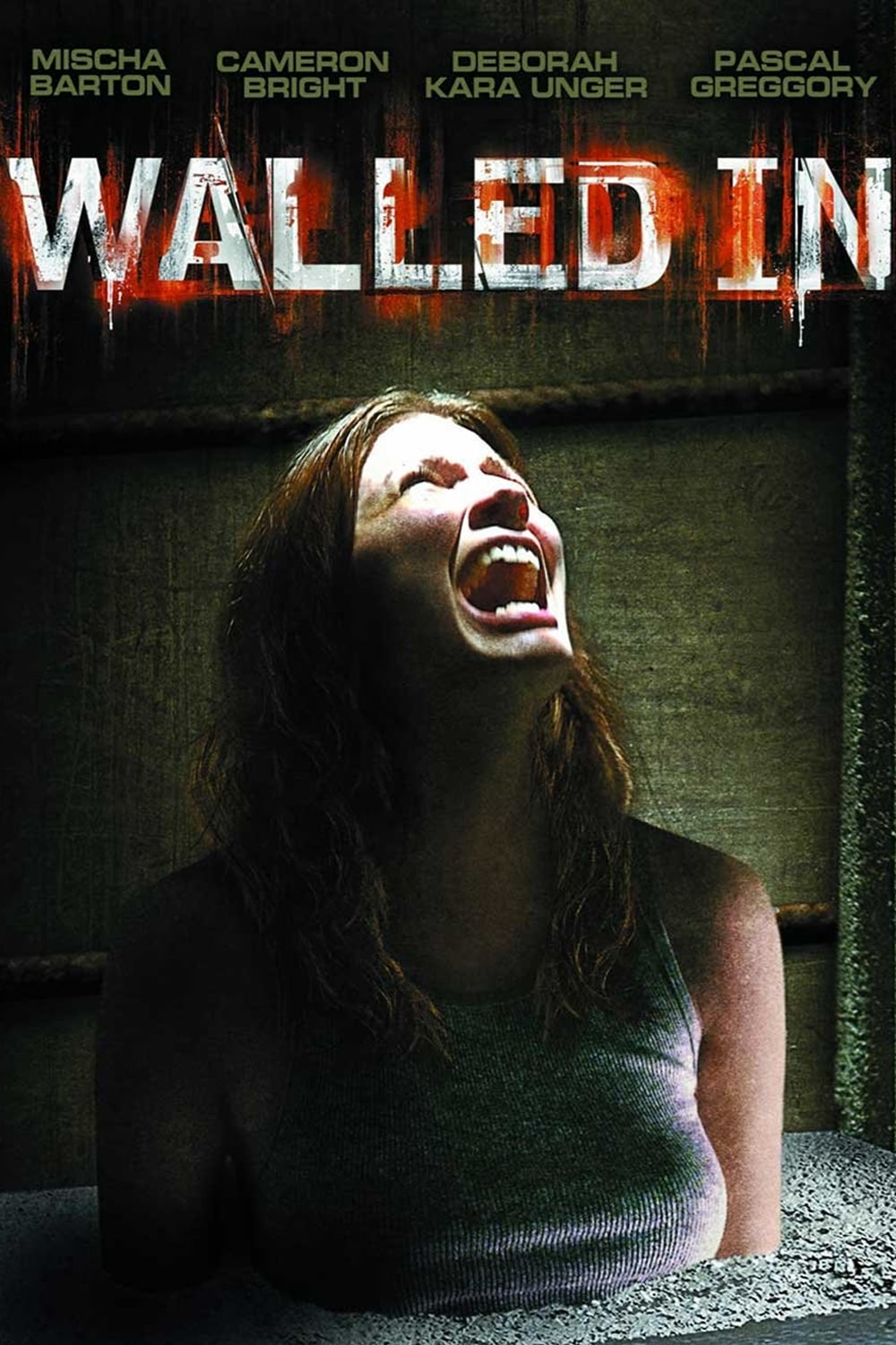 Walled In (2009)