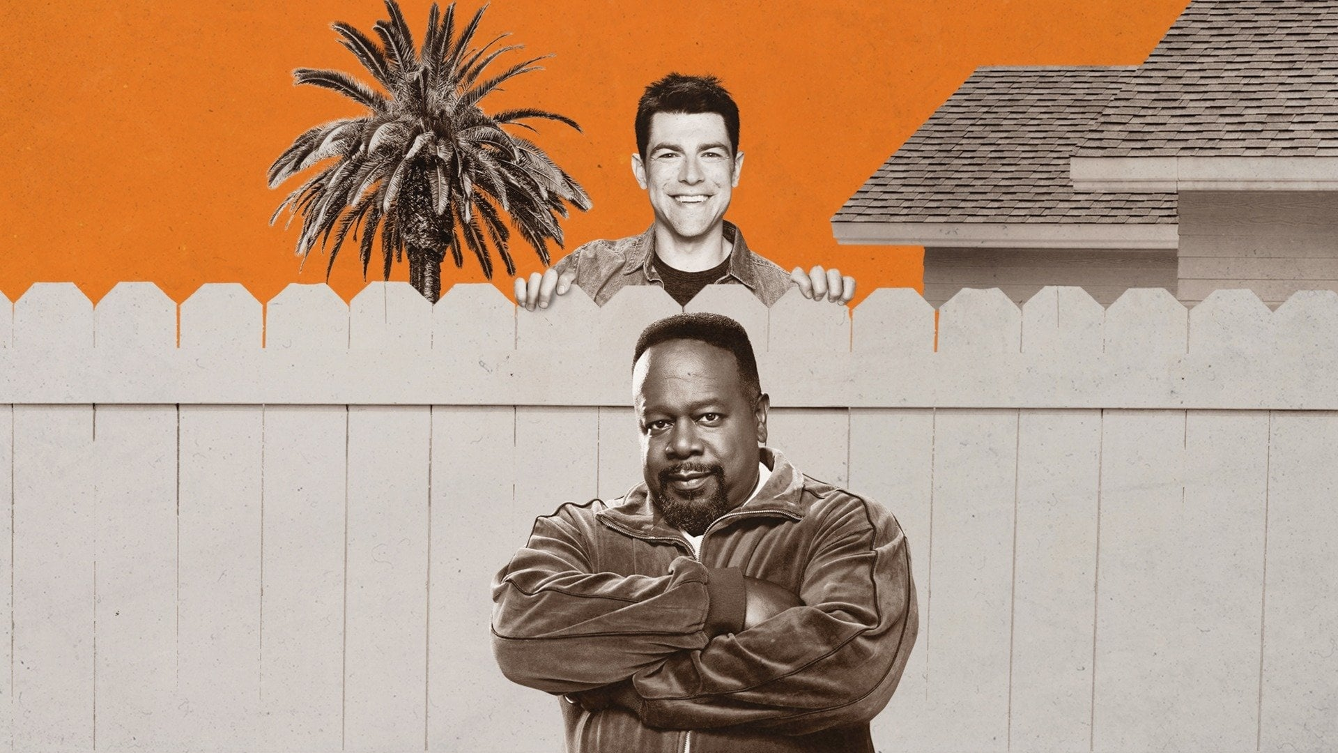 The Neighborhood Season 3 Episode 10