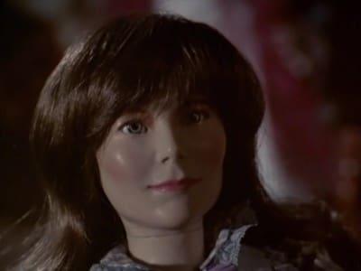 The Doll-Azwaad Movie Database