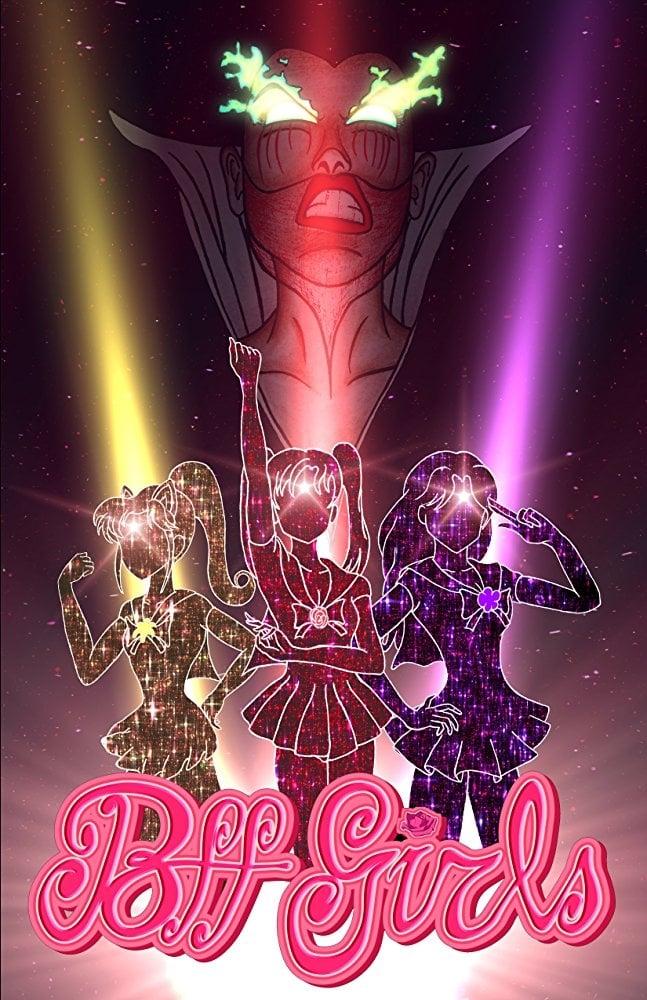 Ver BFF Girls Online HD Español ()