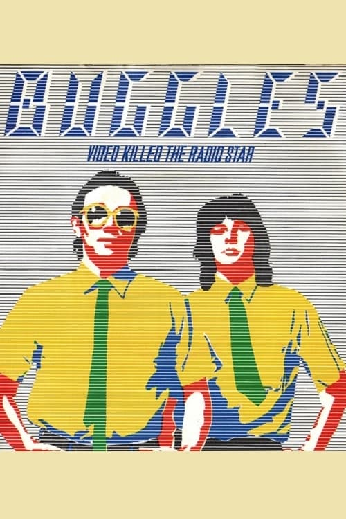 Ver The Buggles: Video Killed the Radio Star Online HD Español ()