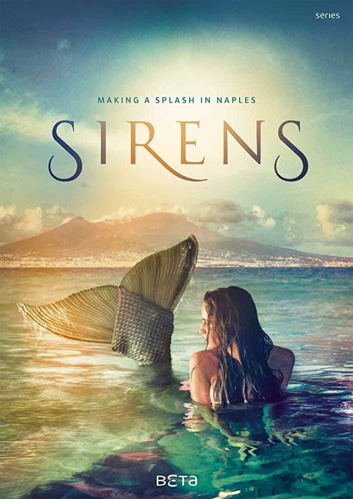 Sirene (2017)