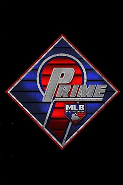 MLB: Prime 9 on FREECABLE TV