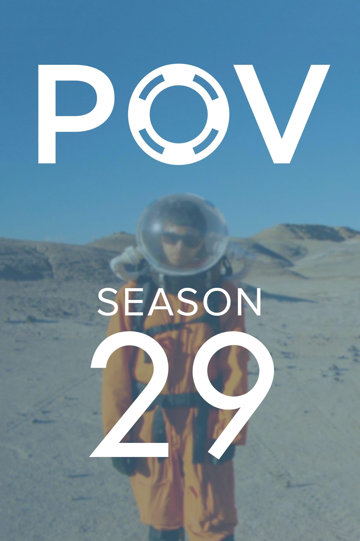 POV Season 29