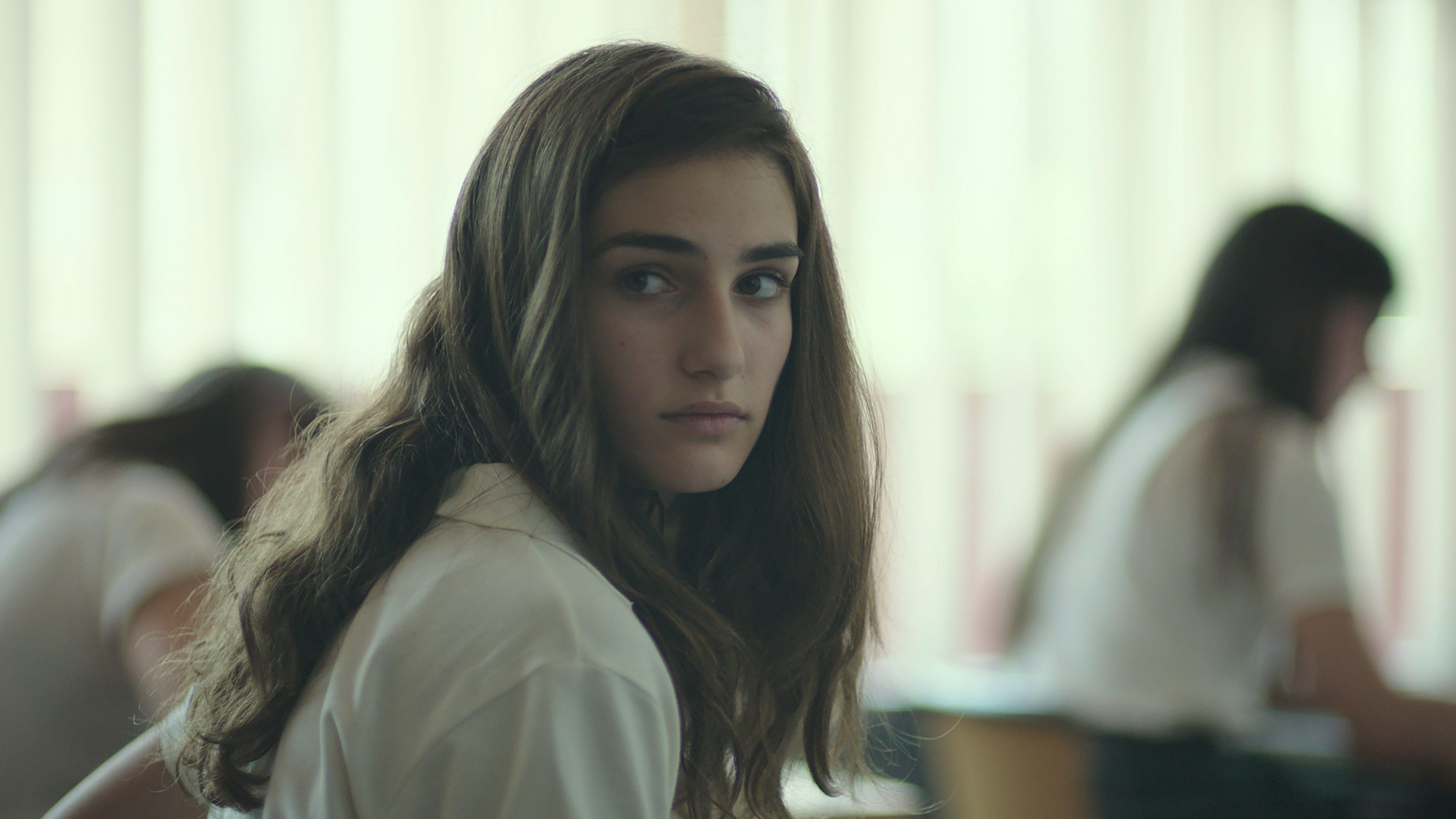 Veronica Film Stream