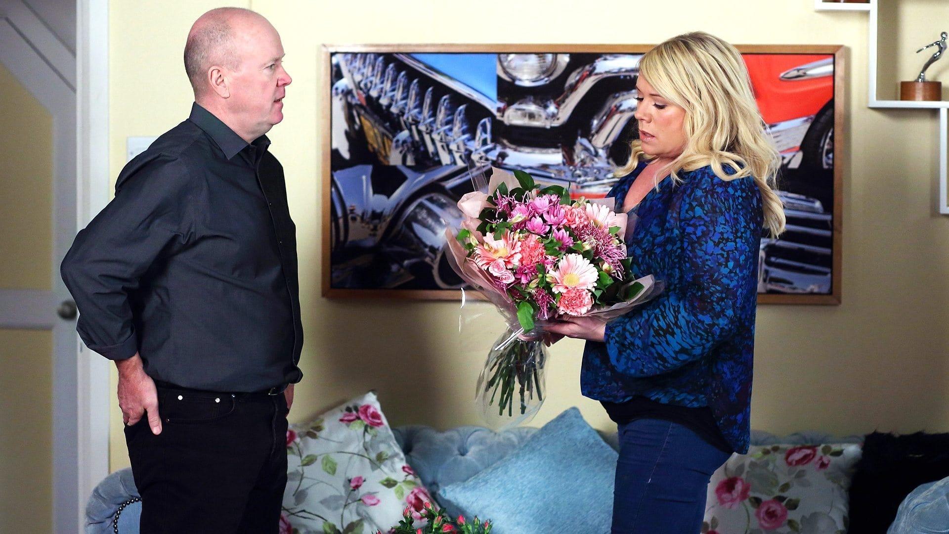 EastEnders Season 30 :Episode 10  14/01/2014