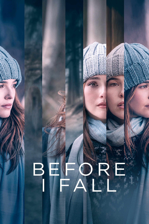 Before I Fall Film