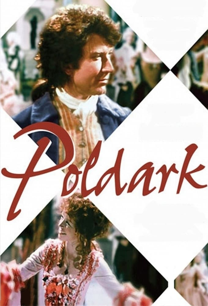 Poldark (1977)