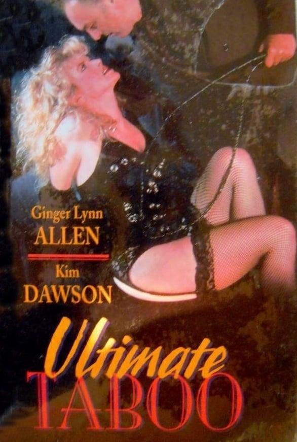 Ultimate Taboo (1995)