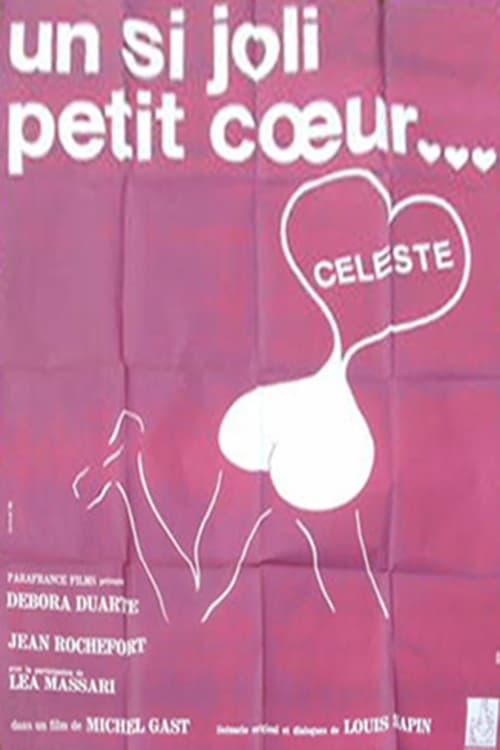Céleste (1970)