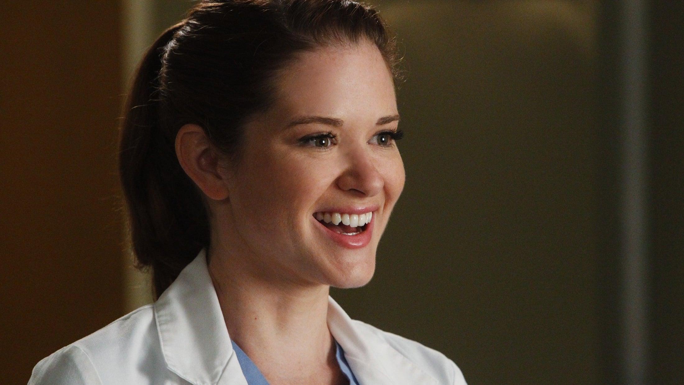Grey\'s Anatomy: Season 8 Episode 3 S08E03 Openload Watch Free ...