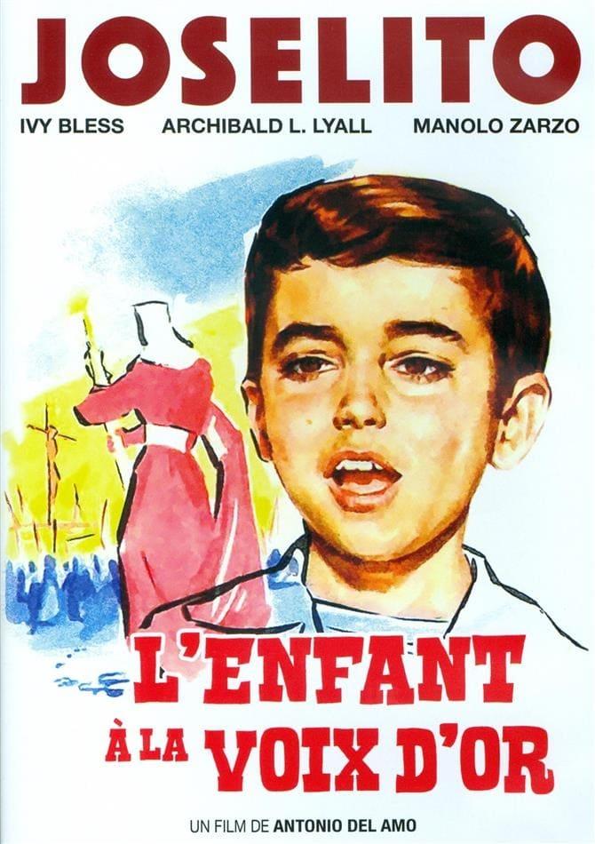 Nightingale Song (1959)
