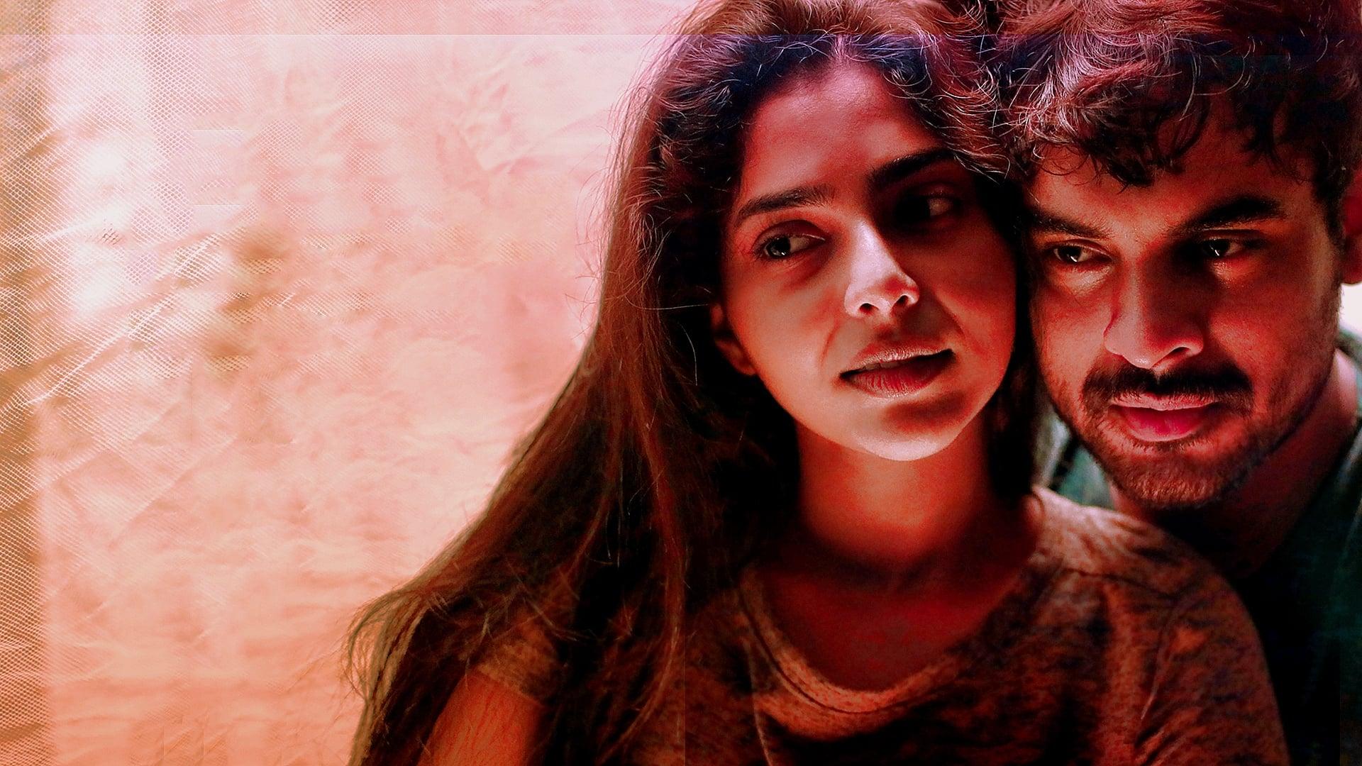 Neha nair playback singer