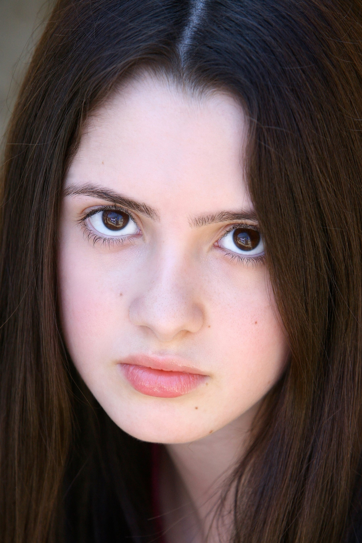 Watch Laura Marano Movies Online Streaming Film En Streaming