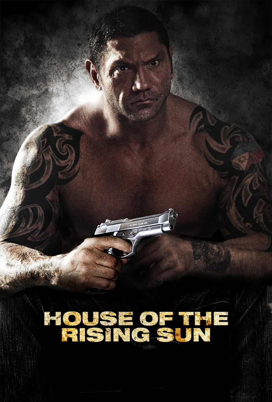 house of the rising sun 2011 posters � the movie