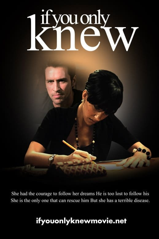 Ver If You Only Knew Online HD Español (2011)