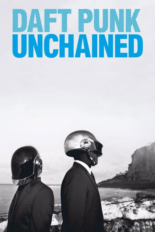 Daft Punk Unchained Legendado